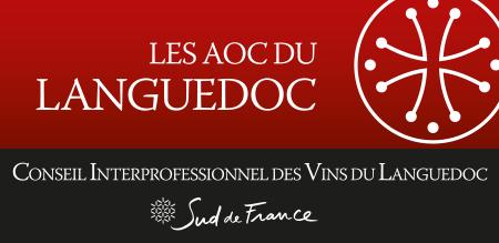 civl-aoc-languedoc.png