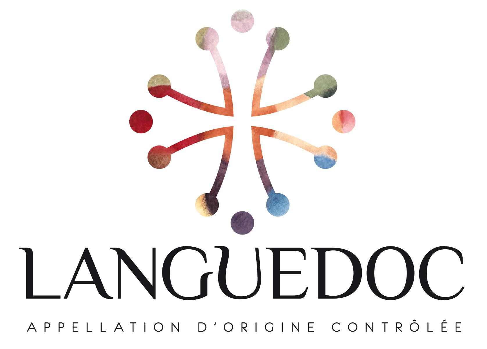 logo-aoc-languedoc.png